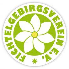 Fichtelgebirgsverein